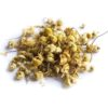 Chamomile losse infusion thee