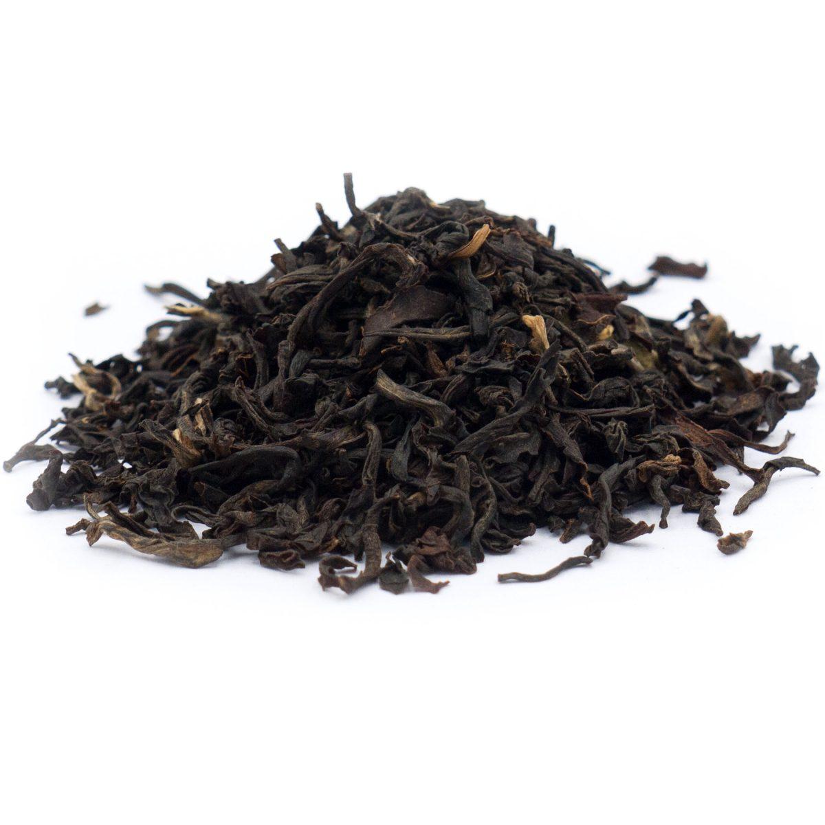 English Breakfast losse zwarte thee leaf