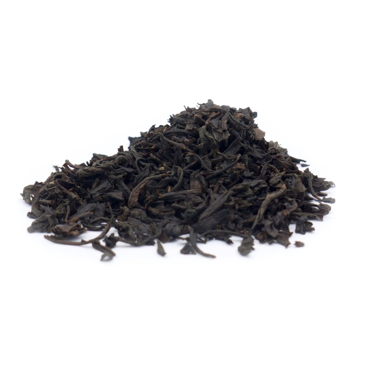 Lapsang Souchong losse zwarte thee
